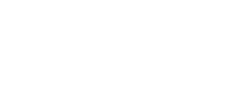 Wayne Massage
