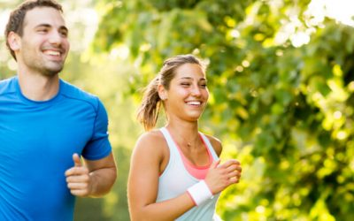 What To Expect During Muscle Tension Treatment?