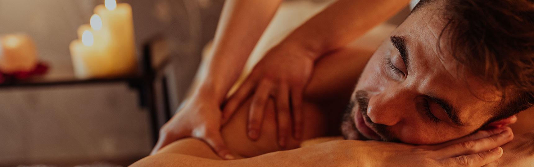sydney-town-hall-massage